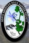 RMCNARGS logo
