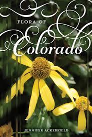 Flora of Colorado