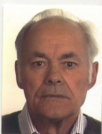 Dieter Zschummel