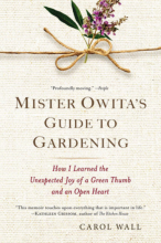 Mr Owita's Guide