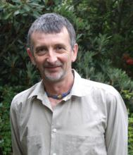 J. Ian Young