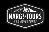 NARGS Tours Wait List