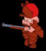 killdawabbit's picture